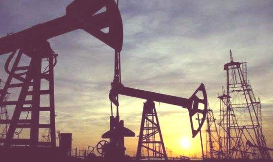 formacion-petroleo