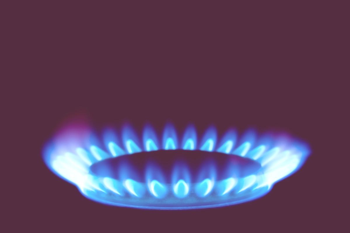 gas-naturalNatural Gas Pictures