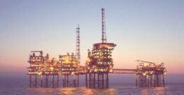 Qué es la Energía de Petróleo y cómo se forma