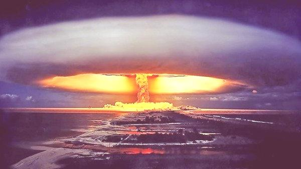 energias-sucias-la-energia-nuclear