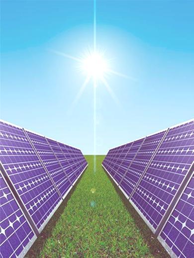 Energias-renovales-sol