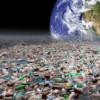 Consecuencias de la contaminación ambiental