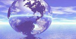 22 de Marzo: Día Mundial del Agua 2017