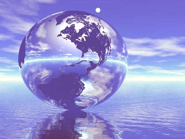 22 de marzo d a mundial del agua 2018 for Impermeabilizante para estanques de agua