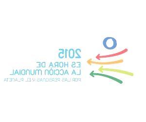 22 de Marzo: Día Mundial del Agua 2015