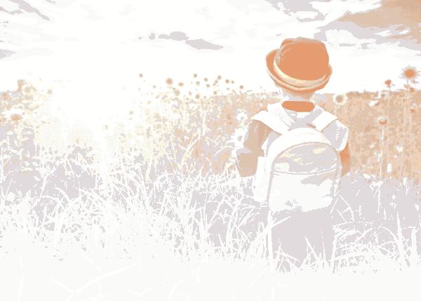 dia-de-la-tierra-2015