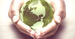 Día de la Tierra 2018: 22 de Abril