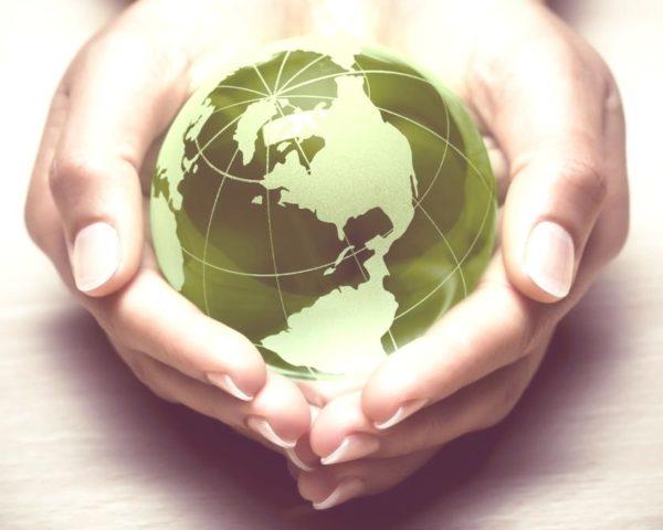 Día de la Tierra 2015: 22 de Abril