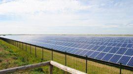 Ventajas y desventajas de los paneles solares fotovoltaicos