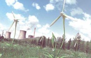 Energías renovables ventajas y desventajas