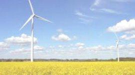 Tipos de Energias Renovables, Resumen