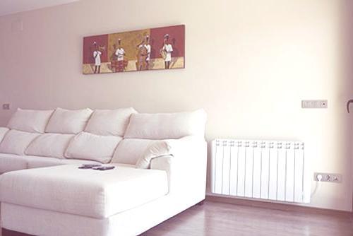 Calefacci n 10 consejos para el ahorro energ tico - La mejor calefaccion electrica ...