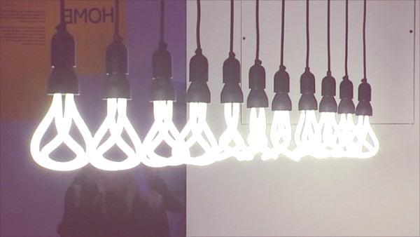 las-bombillas-bajo-consumo-comparacion-de-modelos
