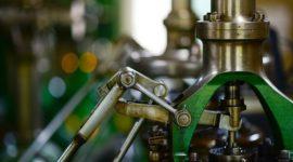 ¿Qué son las máquinas híbridas?