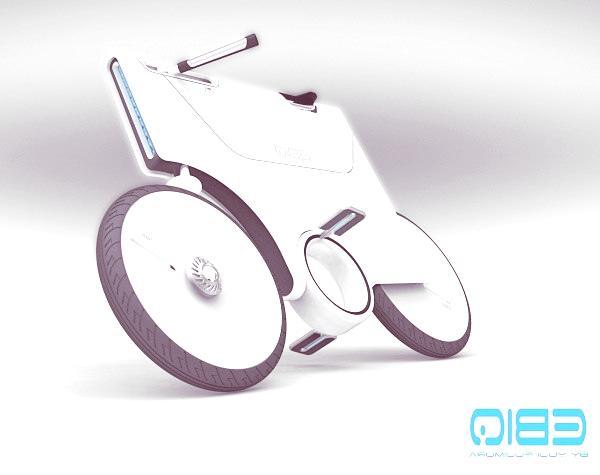 ebiq_bike_4