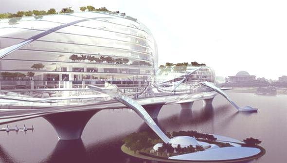 puentes renovables seul