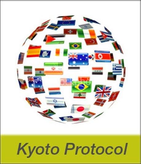 18c4c_kyoto_protocol