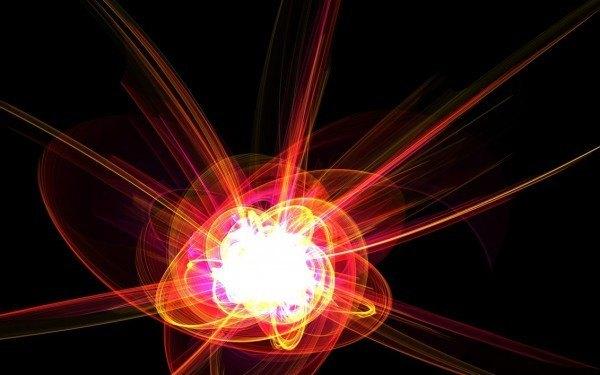 la-energia-atomica