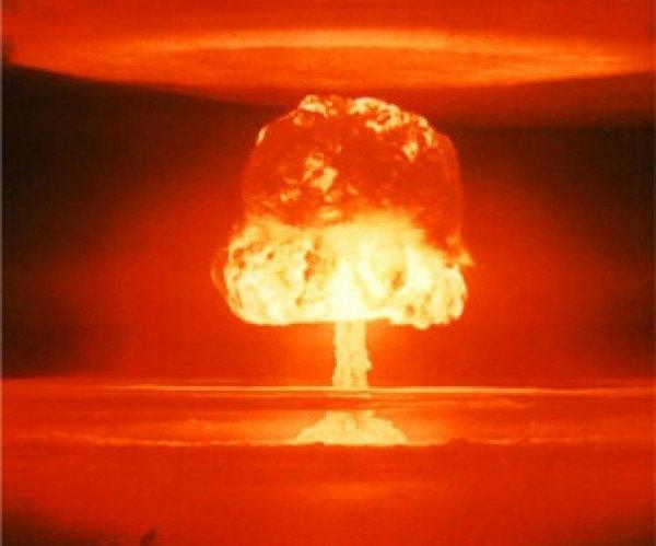 que-es-la-energia-atomica