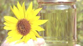 Como hacer Biodiesel casero