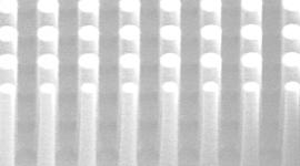 Celulas Solares mas baratas y mas eficientes con silicio de baja calidad