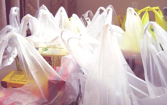 reciclaje-bolsas-plastico