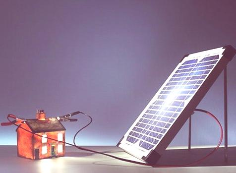solar_cells_470_0209