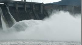 Energia hidroelectrica: en busca de un menor impacto ecologico