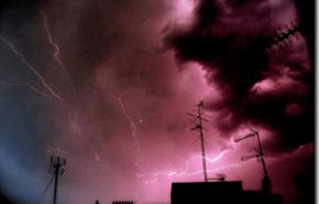 Energía Electrica | la historia de su descubrimiento