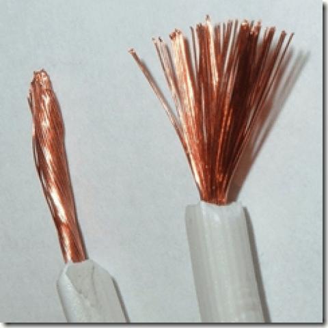 Materiales conductores y materiales aislantes - Mejores aislantes termicos ...