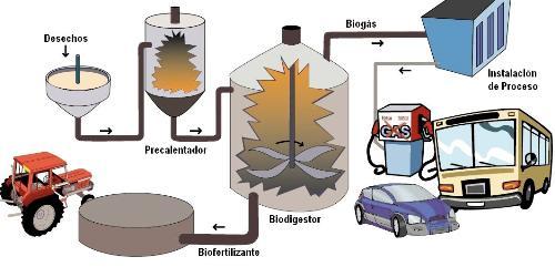 que-es-el-biogas-caracteristicas-y-usos-del-biogas