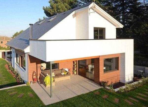 casa-prizma-house-968x697