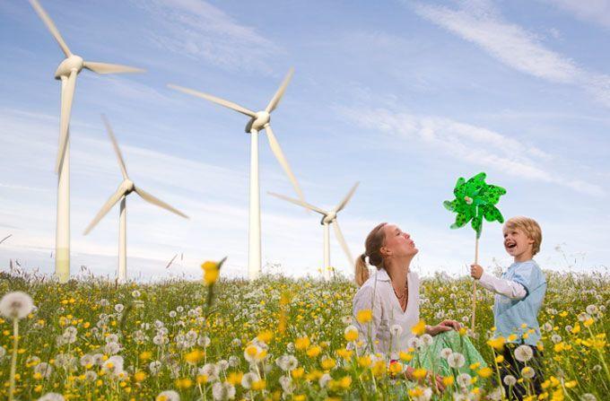 el-sol-produce-la-energia-eolica