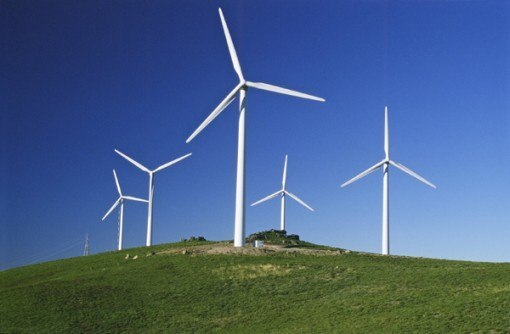 energia_eolica-510x334