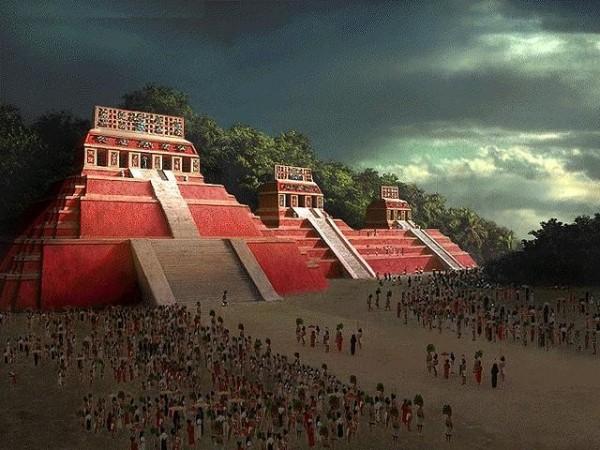colapso-de-la-población-maya