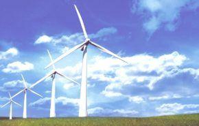 Energías Renovables 2013