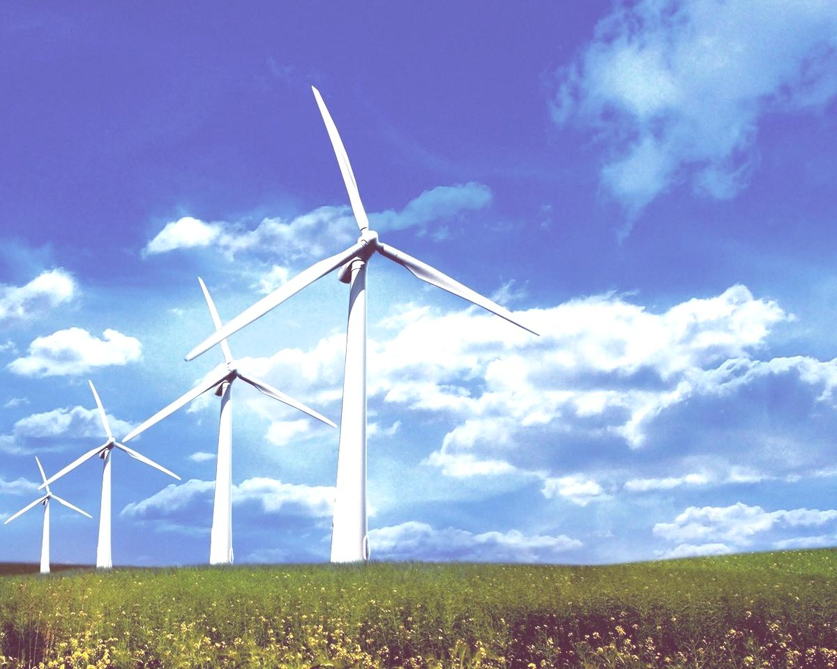 Energ as renovables 2013 - Fotos energias renovables ...
