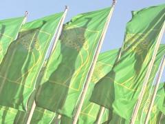 "La Semana verde 2013 en Berlín: ""Grüne Woche"""