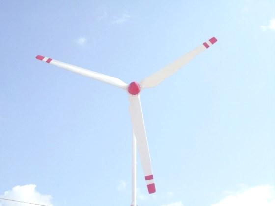 Wind_power_generator_3kw_for_home