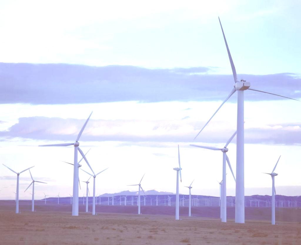 energia-eolica-1