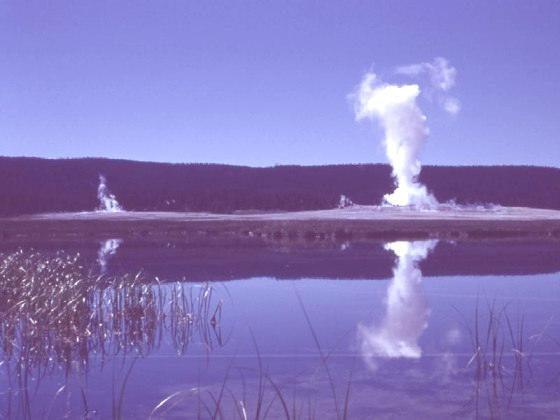 Ventajas e inconvenientes de la energía geotérmica
