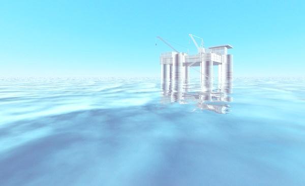 energia-termica-oceanica-o-termo-oceanica-como-funciona