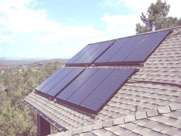 panel-solar-casa