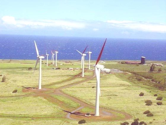record-profits-for-spain-producer-of-wind-energy-3