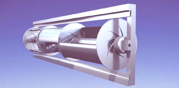 turbina-Windpod-1