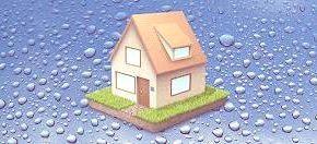 Cómo ahorrar agua en el hogar