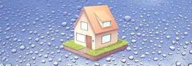 como-ahorrar-agua-en-el-hogar-consejos