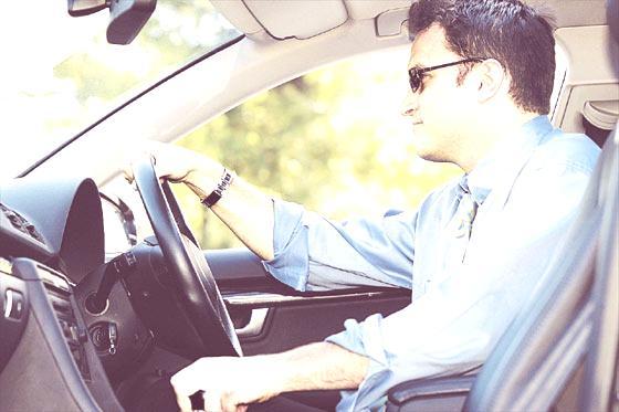 conducir-un-carro