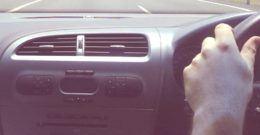 Como consumir menos combustible | Eficiencia y ahorro en el coche