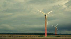 Tipos de Energías Renovables No Convencionales
